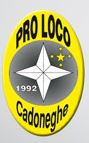 ProLoco