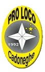 Pro Loco Cadoneghe