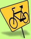 segnale_bicicletta_distorto_small