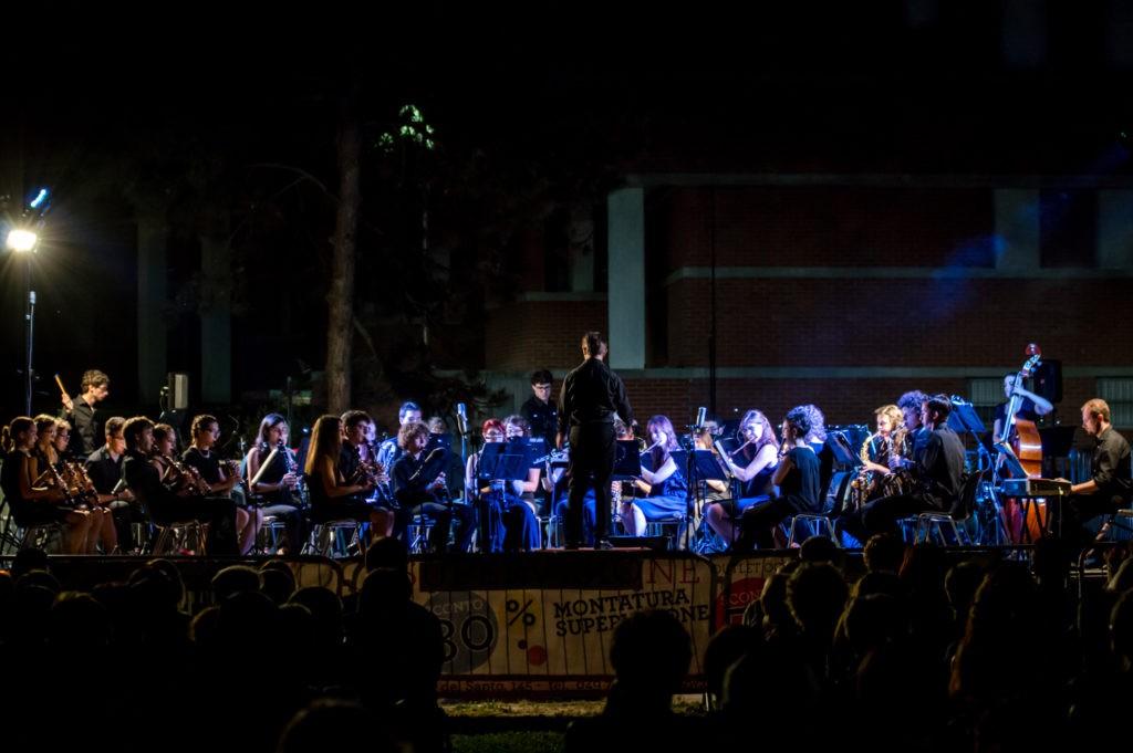 Orchestra Brenta