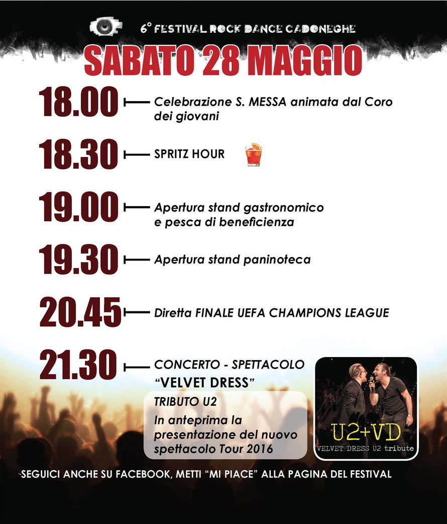 sagra_cadoneghe_2016_serate_rock2