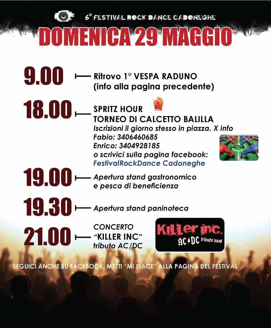 sagra_cadoneghe_2016_serate_rock3