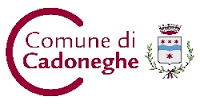 comune_cadoneghe